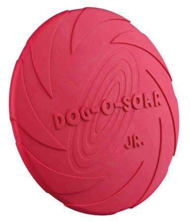 Dysk do frisbee dla psów - 24,5 cm