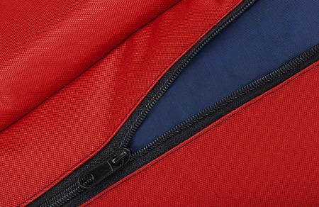 Kanapa legowisko wodoodporne Bimbay XL czerwona