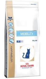 Royal Canin Veterinary Diet Cat Mobility MC 28 2kg