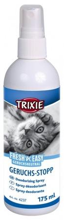 Spray do neutralizacji kociego zapachu - 175 ml