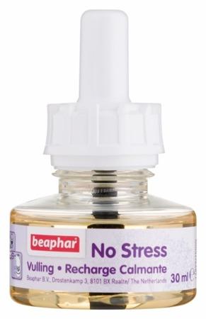 Wymienny wkład do aromatyzera behawioralnego - 30 ml