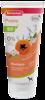 BIO organiczny szampon dla szczeniąt Beaphar 200ml